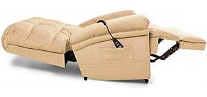 The Best Recliners For Sleeping Relaxed Peacefully