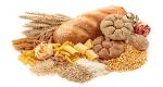 Grains Bread and Cereals