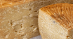 aged cheese not for migraine