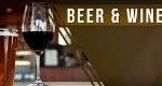 beer wine bad for migraine