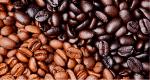 caffeine for migraine