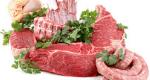 fresh-meat