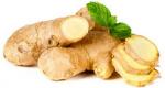 ginger reduces migraine