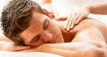 massage reduces migraine pain