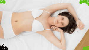 Disadvantages of sleeping on the floor