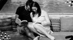 fun books to read as a couple