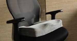 best seat cushion for tailbone pain