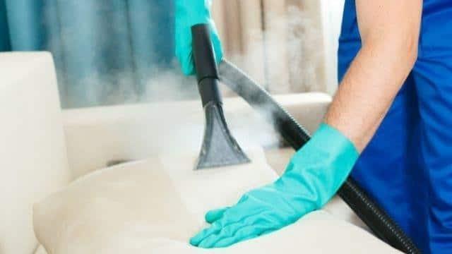 How to wash memory foam pillow