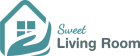 logo-sweetlivingroom.com
